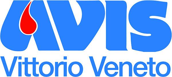 Avis Vittorio Veneto